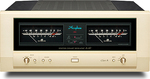 Accuphase A-47