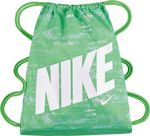 Nike Graphic Gym Sack BA5262-351