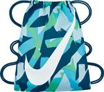Nike Graphic Gym Sack BA5262-457