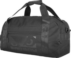Bad Boy Eclipse Sports Bag