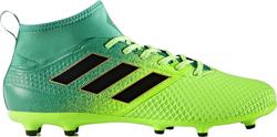 adidas boots Αθλητικά Παπούτσια Ποδοσφαιρικά Skroutz.gr