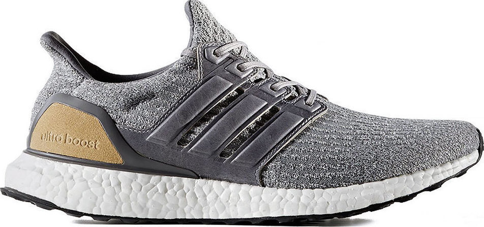brand new 2e36f 09402 Adidas Ultraboost LTD BB1092 - Skroutz.gr