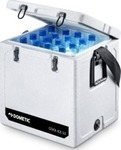 Dometic Cool Ice WCI 33