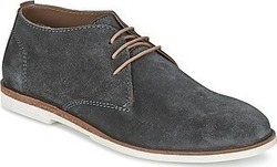 Frank Wright Van MFW409-DS Grey