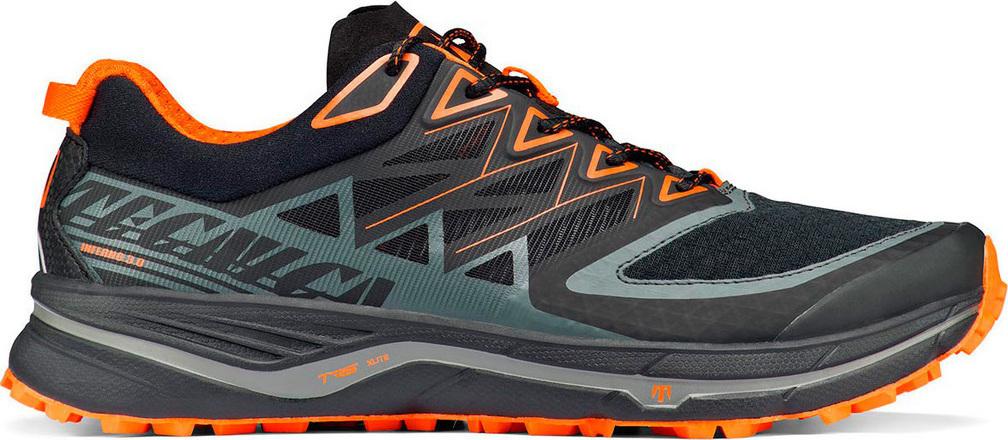 697049d2d2b Αθλητικά Παπούτσια Tecnica - Skroutz.gr