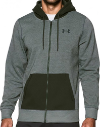 Under Armour Storm Rival Patterned Fleece 1280792-357