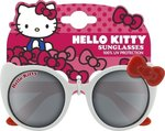 Alfred Franks & Bartlett Hello Kitty