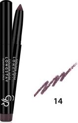 Golden Rose Longstay Eyeshadow Stick 14