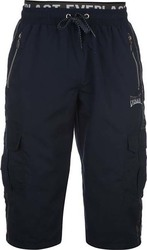 Everlast HTG 3/4 EVR6063 Navy