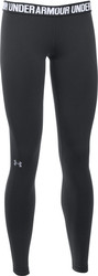 Under Armour Favourite Legging 1287136-001