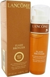 Lancome Soleil Flash Bronzer Self Tanning SPF50 50ml