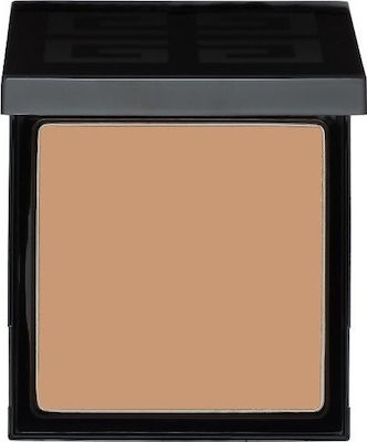 Givenchy Matissime Compact Foundation SPF20 18 Mat Copper 7.5gr