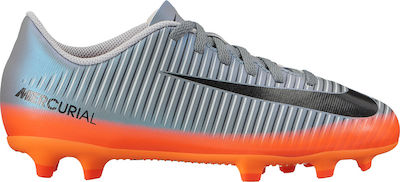 Nike Jr. Mercurial Vortex III CR7 FG