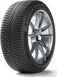Michelin CrossClimate + 215/50R17 95W
