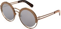 a127207618 Γυναικεία Γυαλιά Ηλίου Med για Οβάλ Πρόσωπα - Skroutz.gr