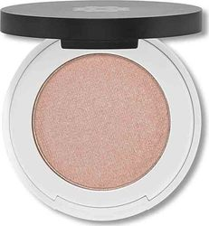 Lily Lolo Pressed Eye Shadow Stark Naked