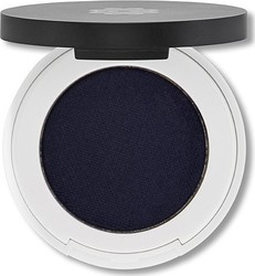 Lily Lolo Pressed Eye Shadow Double Denim
