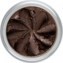 Lily Lolo Mineral Eye Shadow Moonlight