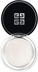 Givenchy Ombre Couture Eyeshadow 1 Top Coat Blanc Satin