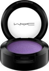 M.A.C Eye Shadow Parfait Amour