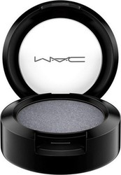 M.A.C Eye Shadow Silver Ring