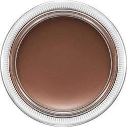 M.A.C Pro Longwear Paint Pot Quite Natural