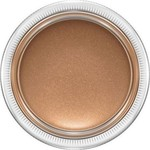M.A.C Pro Longwear Paint Pot Indianwood