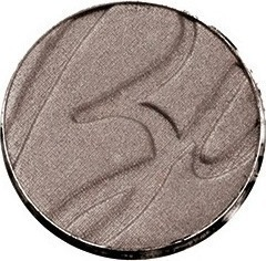 Bionike Defence Color Silky Touch 411 Taupe