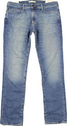 Abercrombie & Fitch Jean slim straight 1951310423099