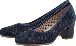 Patricia Miller PM721 Blue