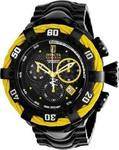 Invicta Jason Taylor 22179