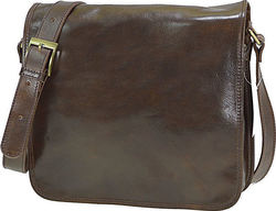 Kappa Bags 5551 Brown