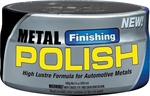 Meguiar's Metal Finishing Polish (G15605) 142gr