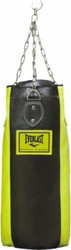 Everlast Pu Boxing Bag 3076