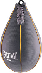 Everlast Bag 4215