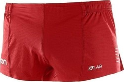 Salomon S-Lab Short 4 392619