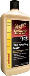 Meguiar's Ultra Finishing Polish (M20532) 945ml