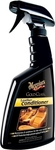 Meguiar's Leather Conditioner 473ml