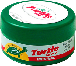 Turtle Wax Original 250ml
