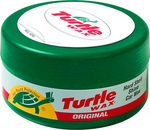 Turtle Wax Original (TW38455) 250ml