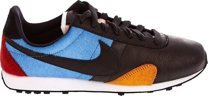 Προσθήκη στα αγαπημένα menu Nike Pre Montreal Racer VNTG PRM 844930-001 587d3cb5869