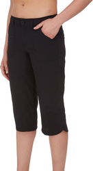 The North Face Betty Capri CF75JK3