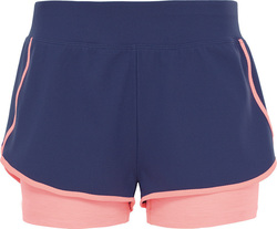 The North Face Dynamics Stretch Short CDU7ETC
