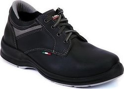 Giasco York S3 Black