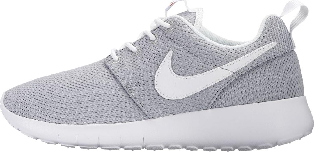 Προσθήκη στα αγαπημένα menu Nike Roshe One GS 599728-038 e8107ee59c5