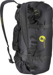 Salewa Ropebag Backpack 2433-0901
