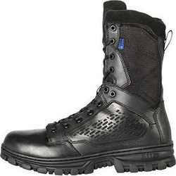 5.11 Tactical Evo 8'' Waterproof 12312-019