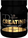 PF Nutrition Creatine Pure 500gr