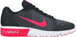Nike Air Max Sequent 2 852465-006