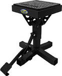 Motorsport Products Lift Stand P-12 Lift 92-4012